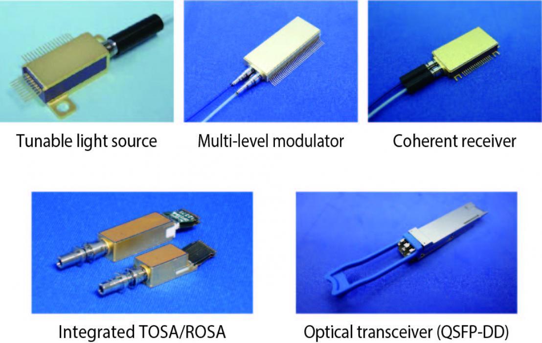 Optical device