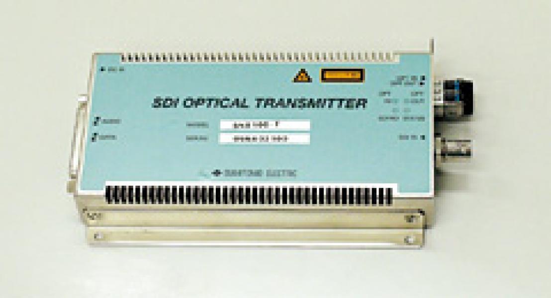 [Representative product] SNX100 series