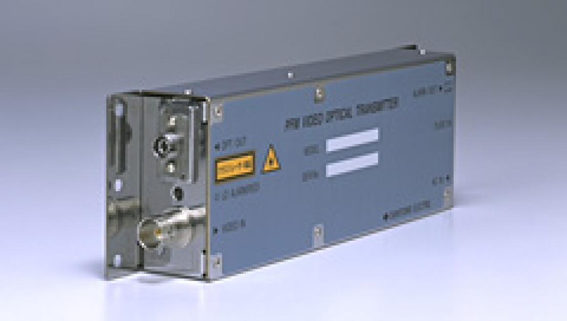 [Representative product] SUMINET™-5501-M (small module type)