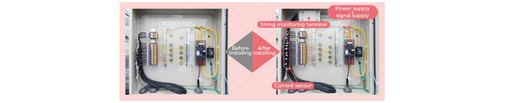 Sumitomo_Electric_SSMAP™_applications