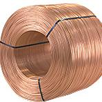 Sumitomo_Electric_copper_wire