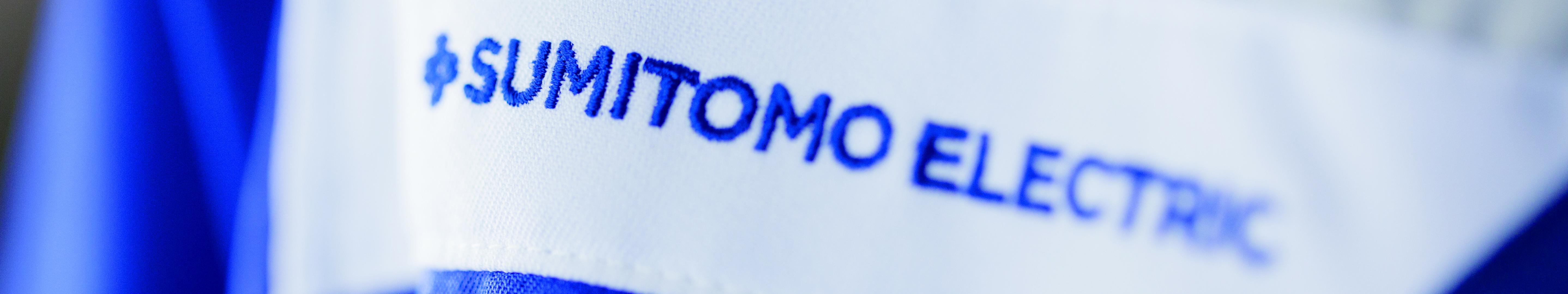 Sumitomo_electric_Image.