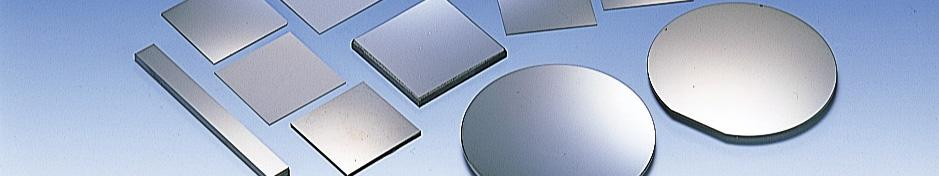 CVD diamond (Chemical Vapor Deposition-Diamond)