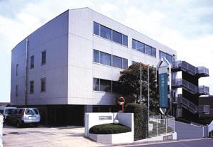 Sumiden Communication Engineering Co., Ltd
