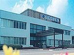 Sumitomo Electric Tochigi Co., Ltd