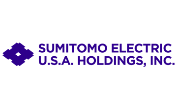 Sumitomo Electric U.S.A. Holdings