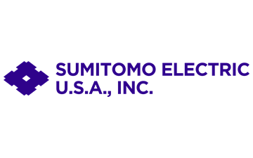 Sumitomo Electric USA