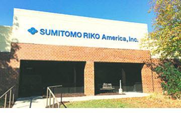 Sumitomo Riko America
