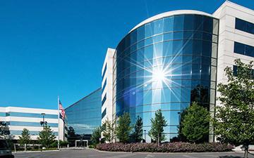 Sumitomo Wiring Systems (USA)