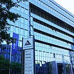 Sumitomo Electric Group  SEAUTO-E GmbH