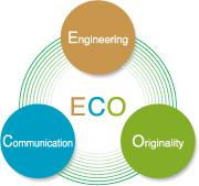 Engineering / Environmental Engineering