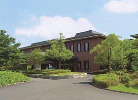 Ikoma Seminar House