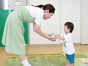 Operations of Childcare Centers