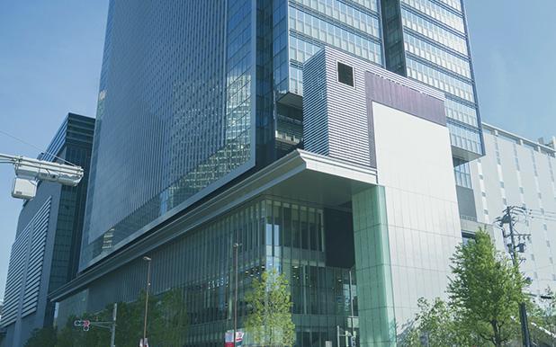 Sumitomo Riko Company Ltd
