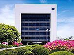 Sumitomo Electric Hardmetal Corp