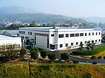 Kyushu Sumiden Seimitsu Ltd.