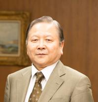 Prof. Uchino