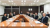 Second Sumitomo Electric Group Stakeholder Dialogue