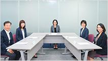 Fifth Sumitomo Electric Group Stakeholder Dialogue