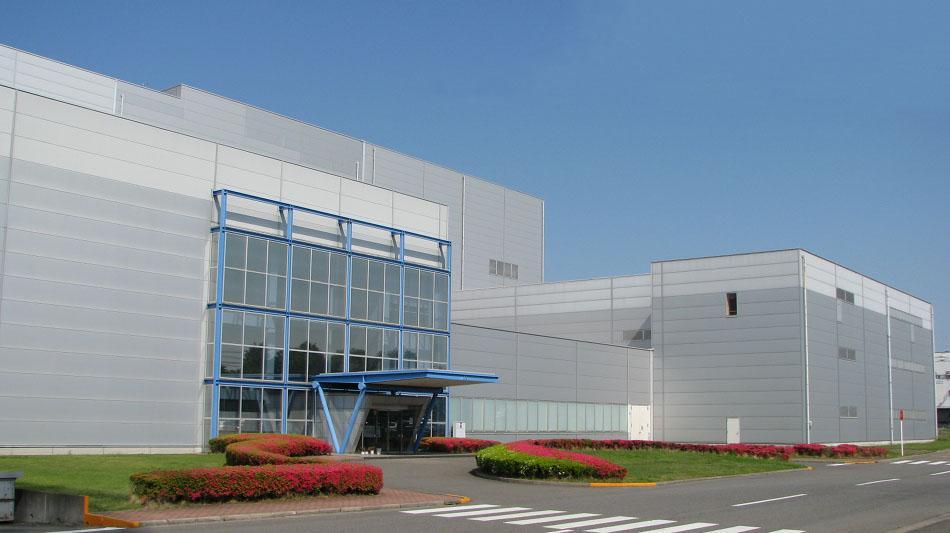 Kiyohara Sumiden, Ltd.