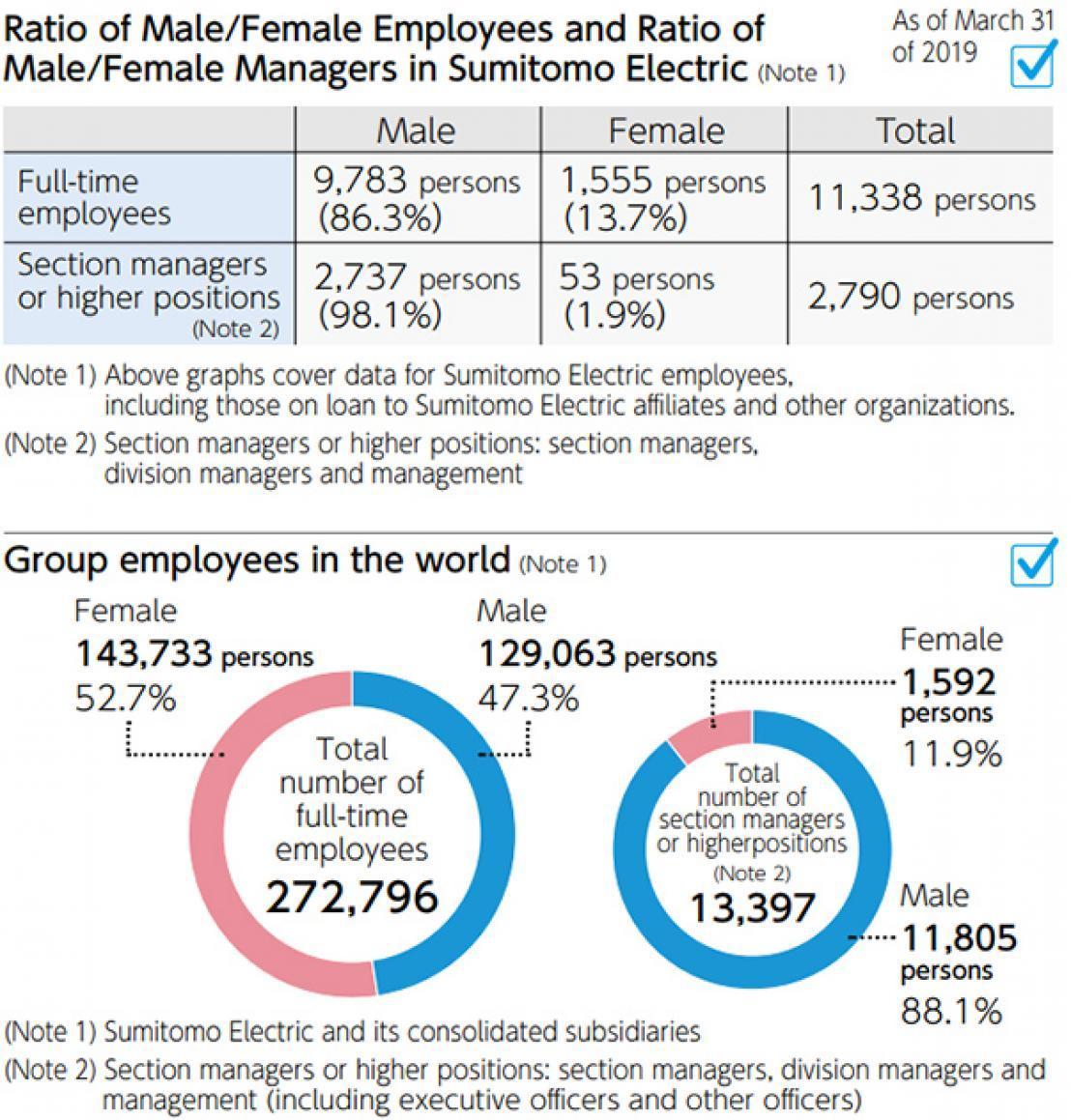 lb_employment_04.jpg