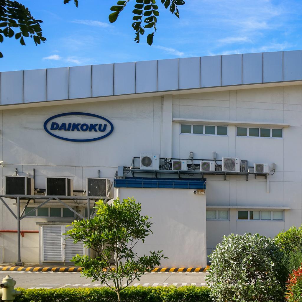 Daikoku Electronics (Phils.) Inc.