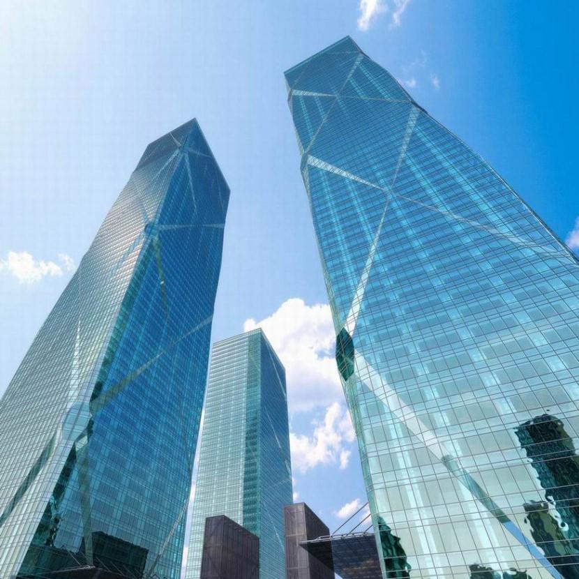 Sumiden Asia (Shenzhen) Co., Ltd.