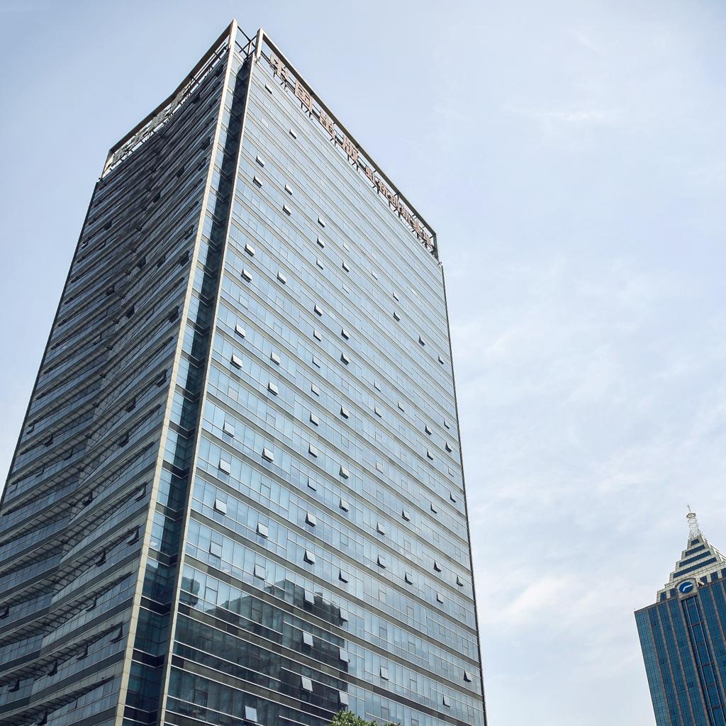 Superior Engineering Tool Trading(Shanghai)Co.,Ltd.