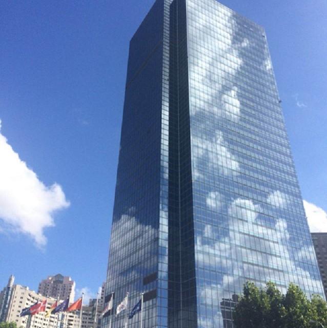 Sumitomo Electric Management (Shanghai) Co.,Ltd