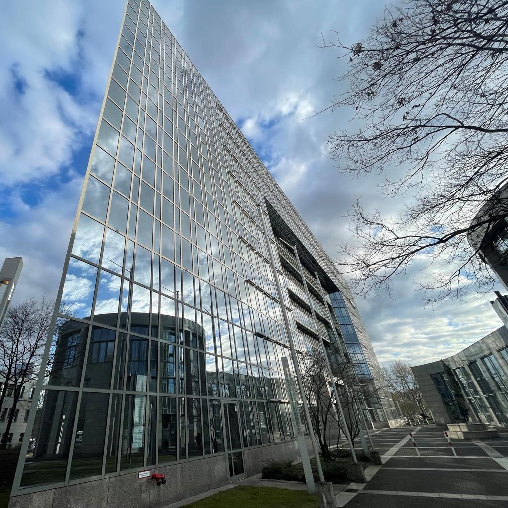 SEAUTO-E_ANT-E_Wiesbaden office