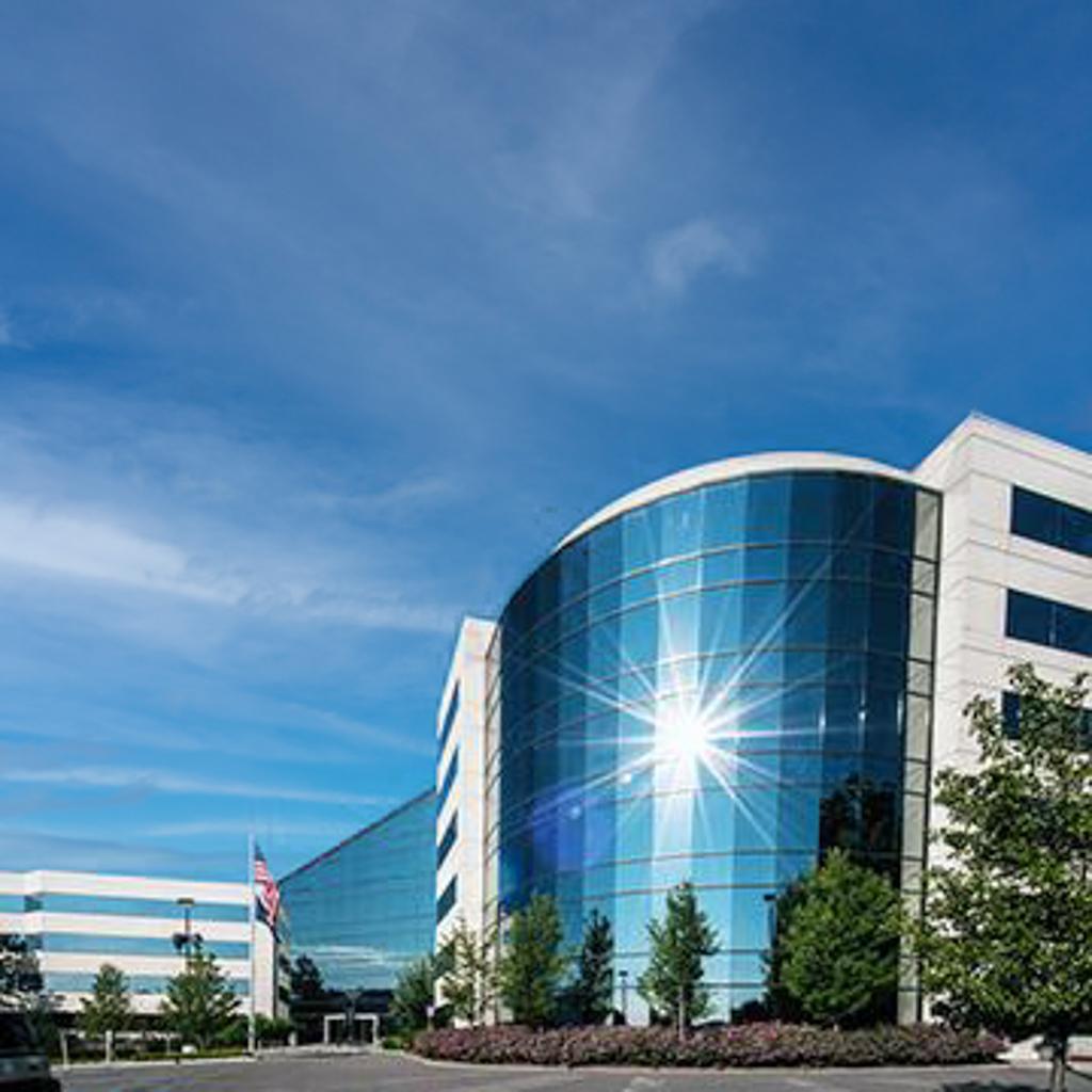 Sumitomo Wiring Systems (U.S.A.), Inc.