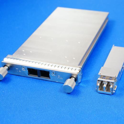 Sumitomo_Electric_Optical_transceiver_modules
