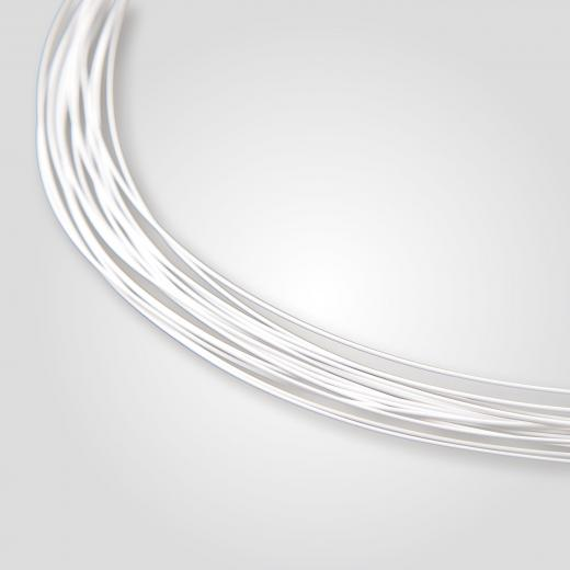 Slim Electric Wires