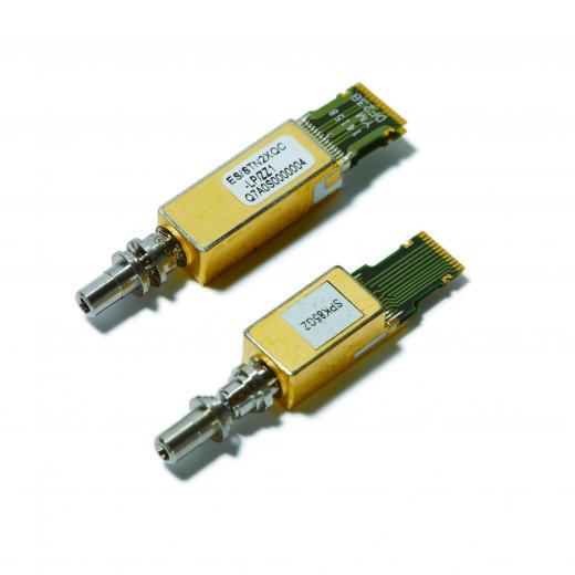 Sumitomo_Electric_Optical_devices