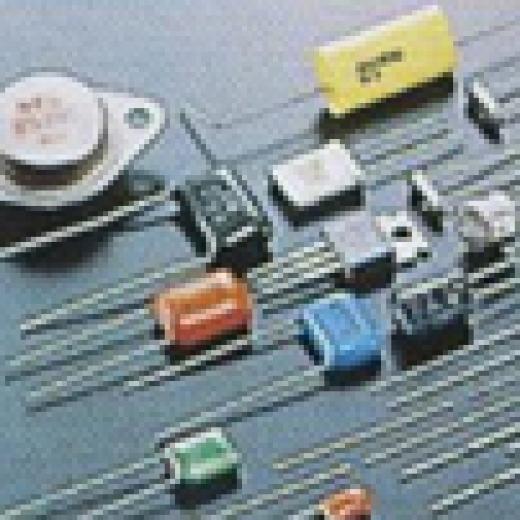 Sumitomo_Electric_Composite_Wire