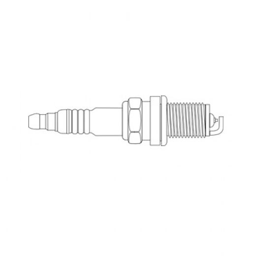 Sumitomo_Electric_Metal_materials_for_spark_plug_electrodes