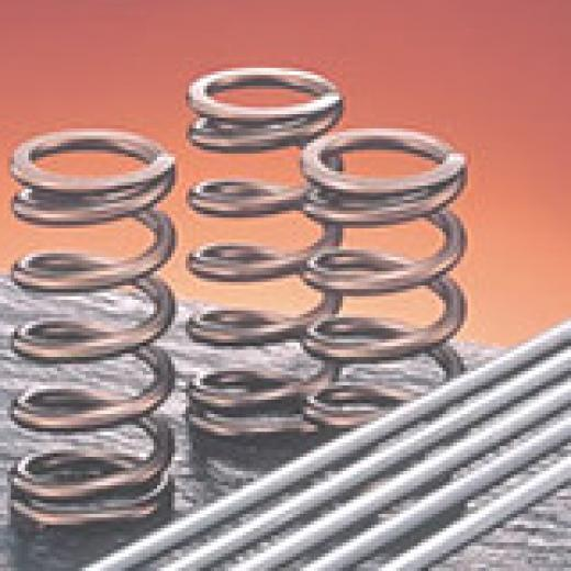 Sumitomo_Electric_Steel_wires_for_springs