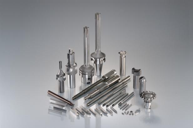 Diamond/CBN cutting tool_03