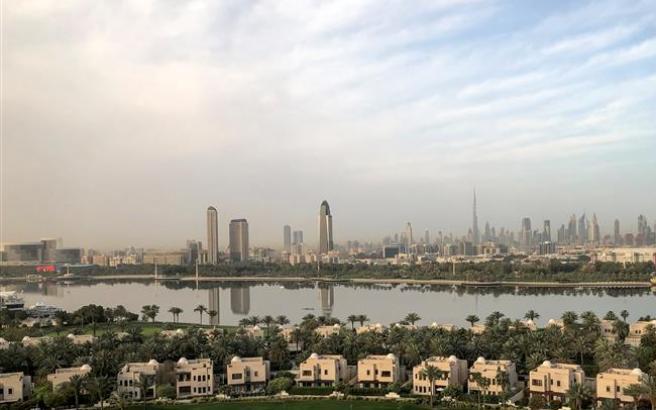 Dubai1R