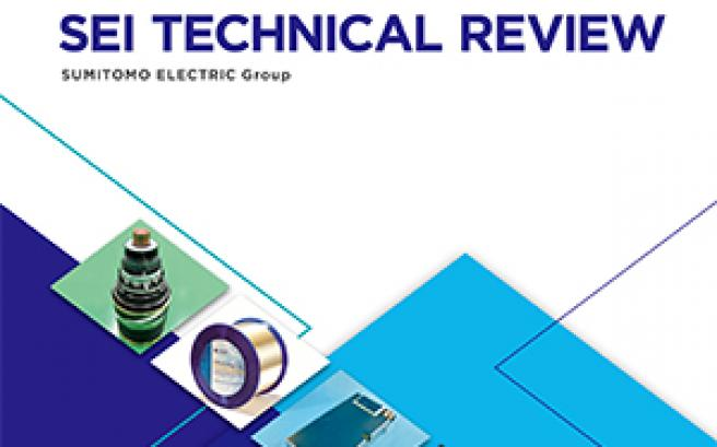 Sumitomo_Electric_Technical_Review