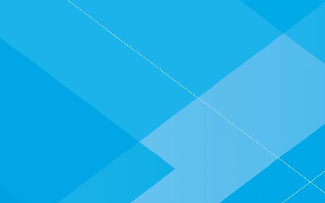 Grid Blue