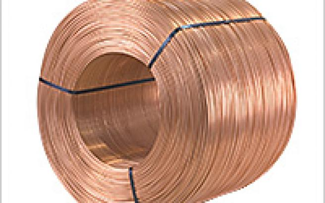 Sumitomo_Electric_copper_wire