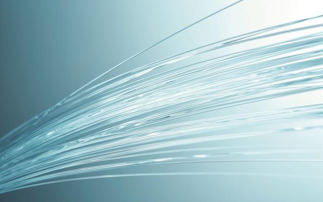 Sumitomo_Electric_optical_fiber