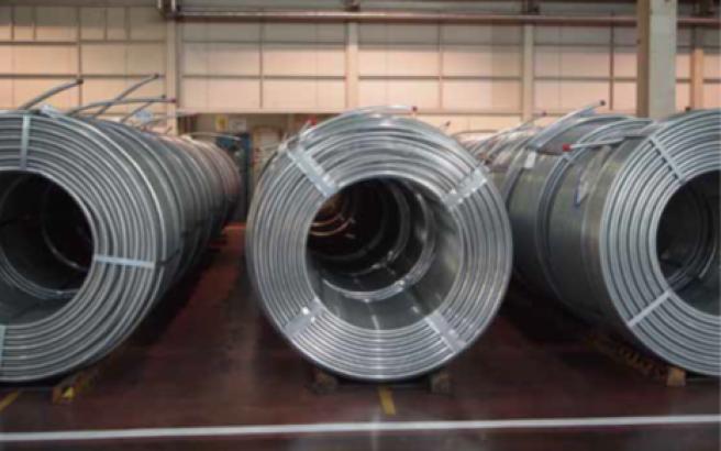 sumitomo_electric_aluminum_wire_rod.