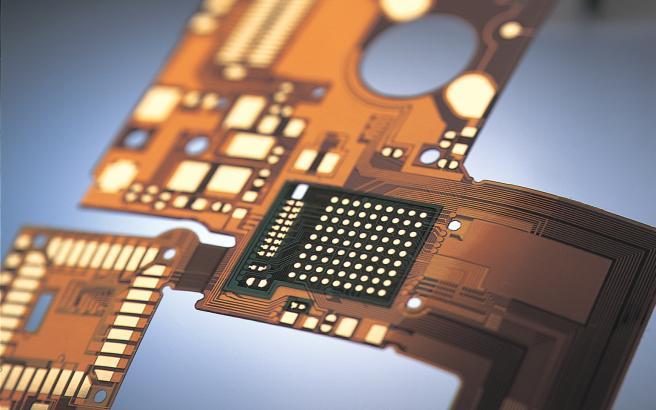 Sumitomo_Electric_print_circuit