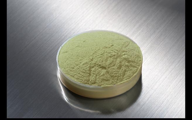 三氧化钨粉