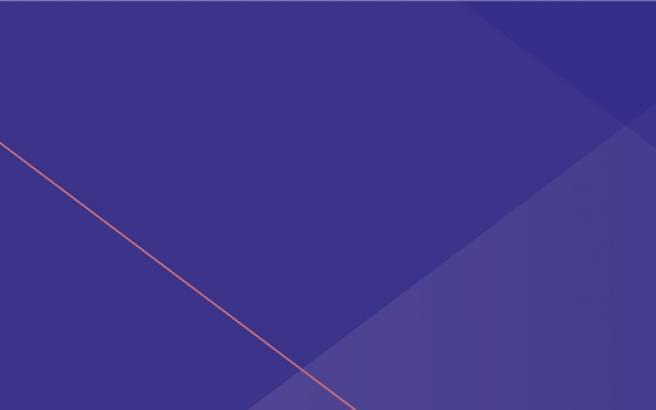 Sumitomo_Electric_Grid_Design
