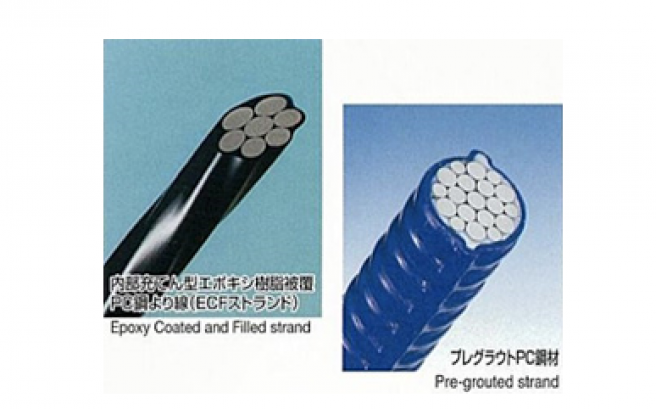 Sumitomo_Electric_PC_steel_wire