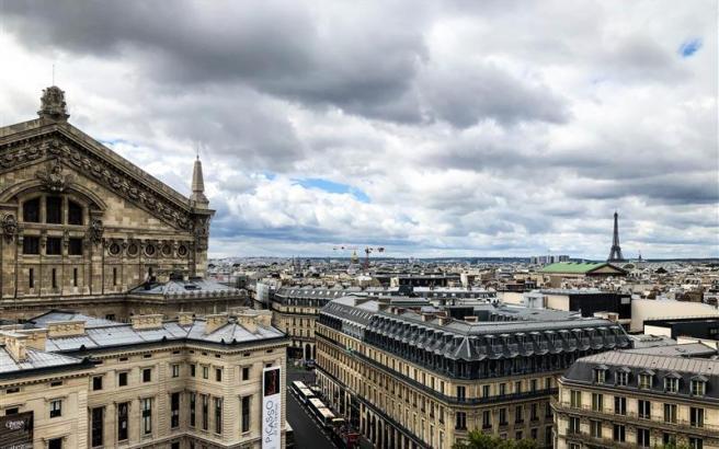 Paris1R