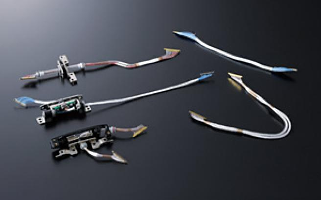 Sumitomo_Electric_Electronic_wires_for_mobile_communication_devices